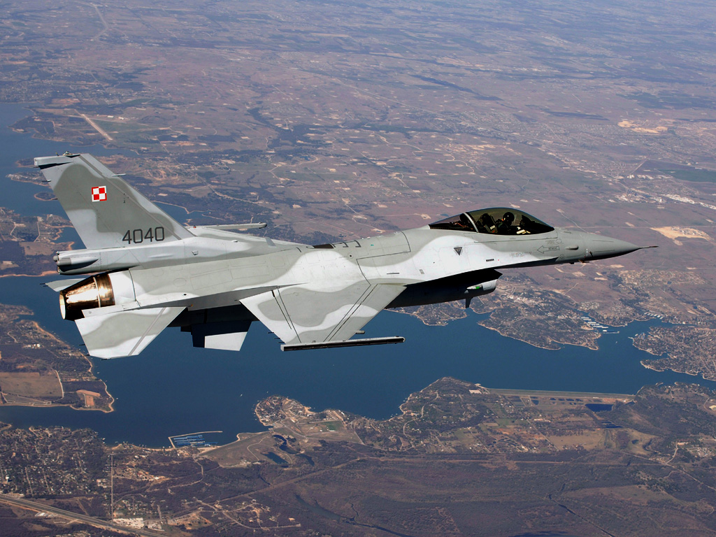 """""""Vipers"""" and """"Gryphons"""" with Mileage for Eastern Europe"""