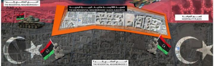 sirte22sept16-map