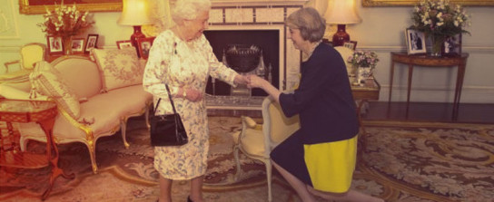 the-queen-welcomes-prime-minister-theresa-may-at-buckingham-palace-theresa-may-becomes-pm__732072_