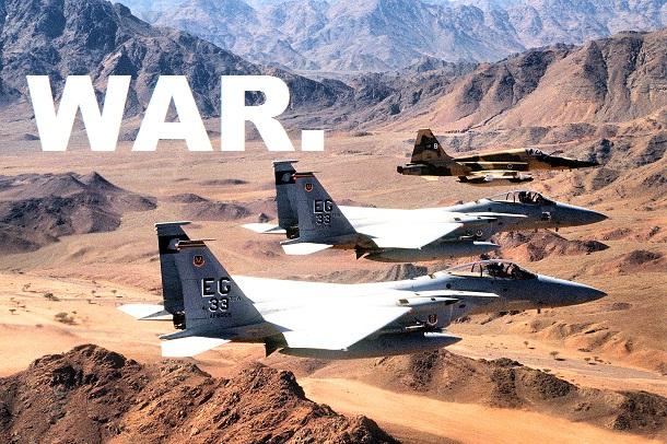 "NYT Finds ""Hidden Hand"" of the US In War On Yemen"