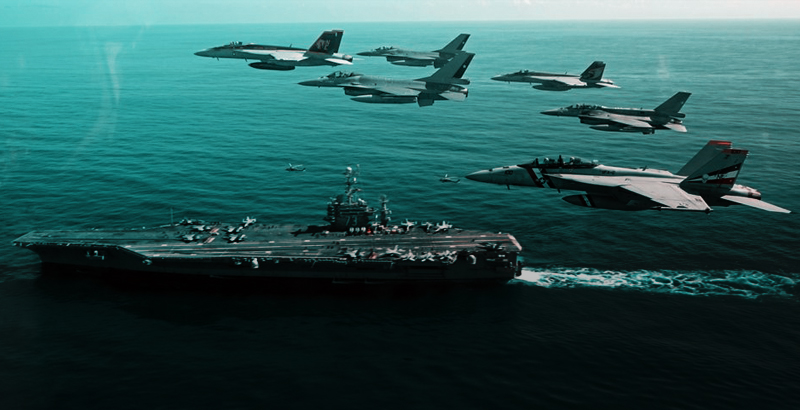 41-pictures-that-show-why-a-us-aircraft-carrier-is-such-a-dominant-force