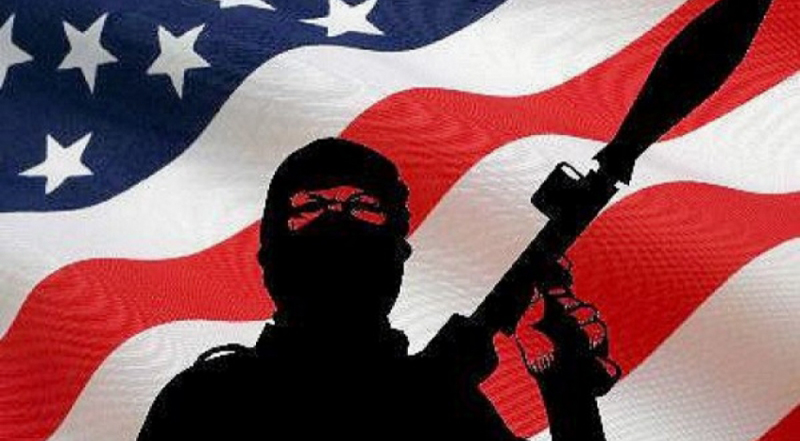 Media: US & Saudi Arabia Sending ISIS Terrorists from Mosul to Syria