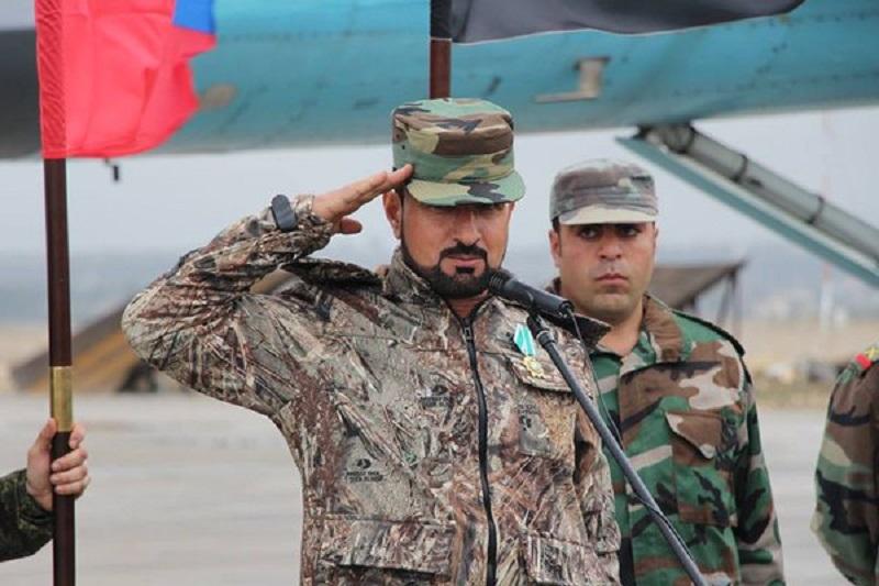 Tiger Forces' Commander Arrives to Aleppo to Lead Major Operation against Al-Nursa (Al-Qaeda). Reinforcements Heading to Govt Forces