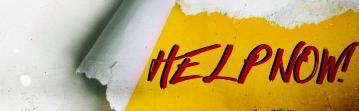 hepl-now