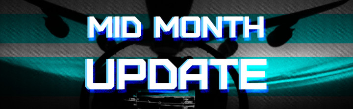 mid-month-update