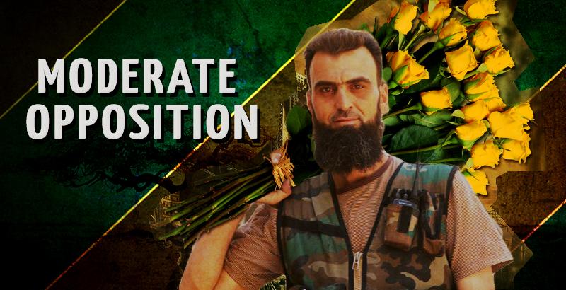 Bashar al-Assad: US, Turkey, Saudi Arabia & Israel Support Terrorists in Syria (Video)