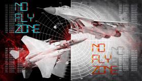 no-fly-zone