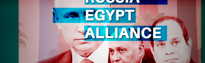 russia-egypt-alliance