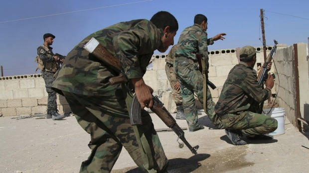 Syrian Army kills 50+ Jihadists in Failed Jaysh Al-Fateh Advance in Southwestern Aleppo