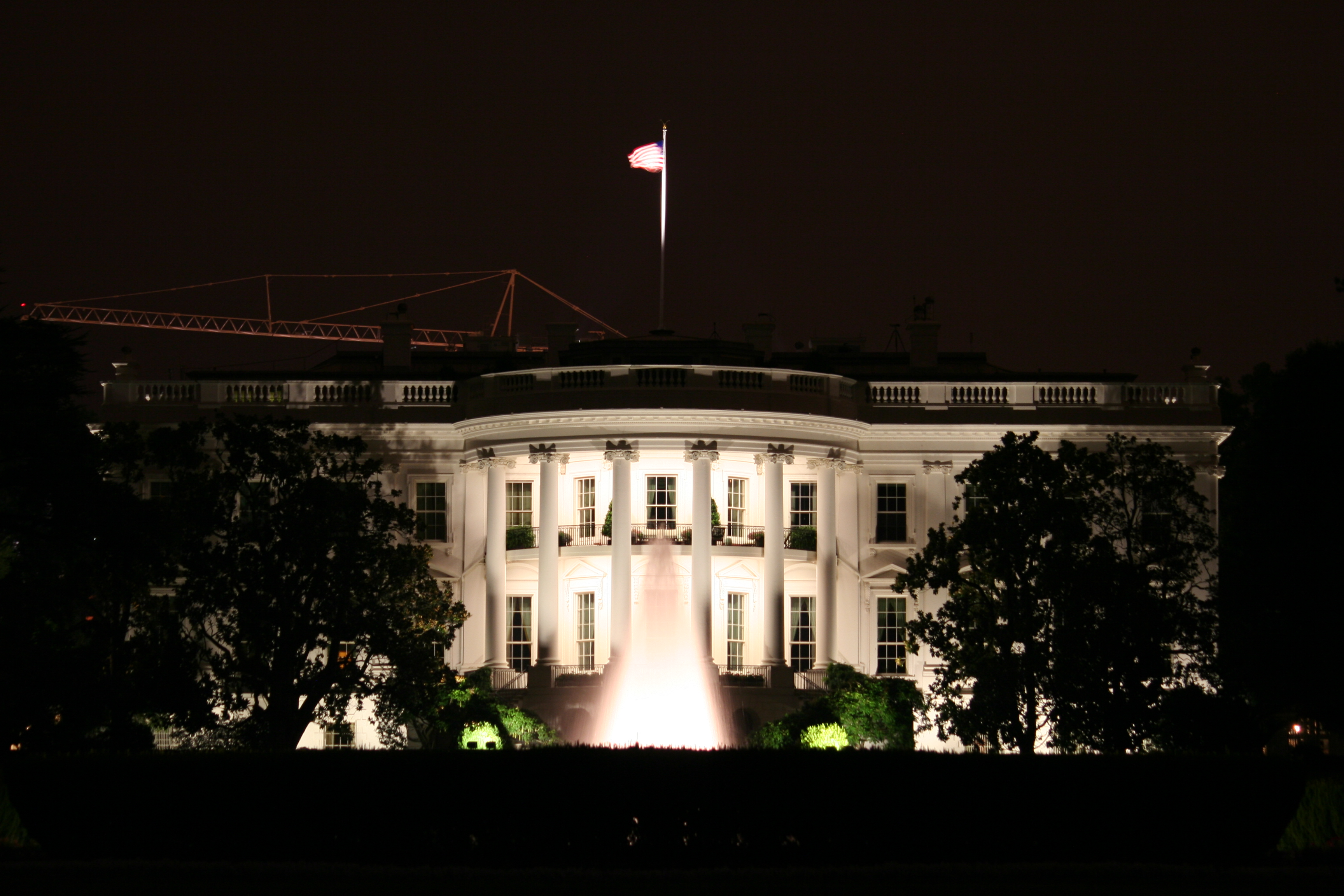 U.S. Sanctions 17 Saudi Individuals Over Their Role In Khashoggi Murder