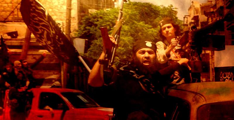 UN Calls on Jabhat Fateh al-Sham Terrorists to Leave Syrian Aleppo