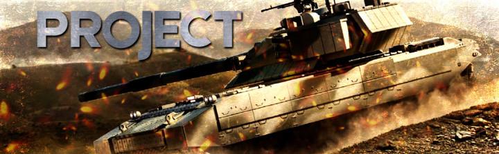 armata-project
