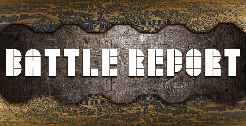 battle-report14-10