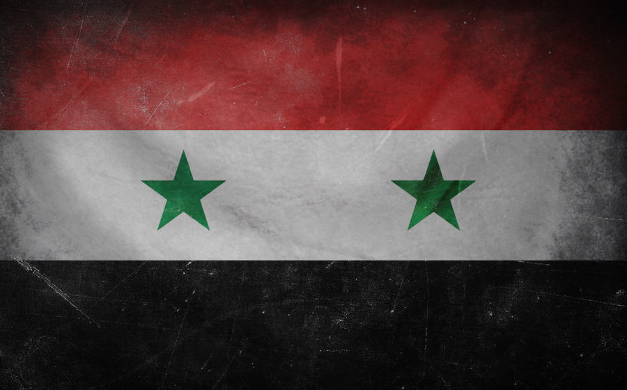 Media Silence Over Deadly Sanctions: From Iraq To Syria