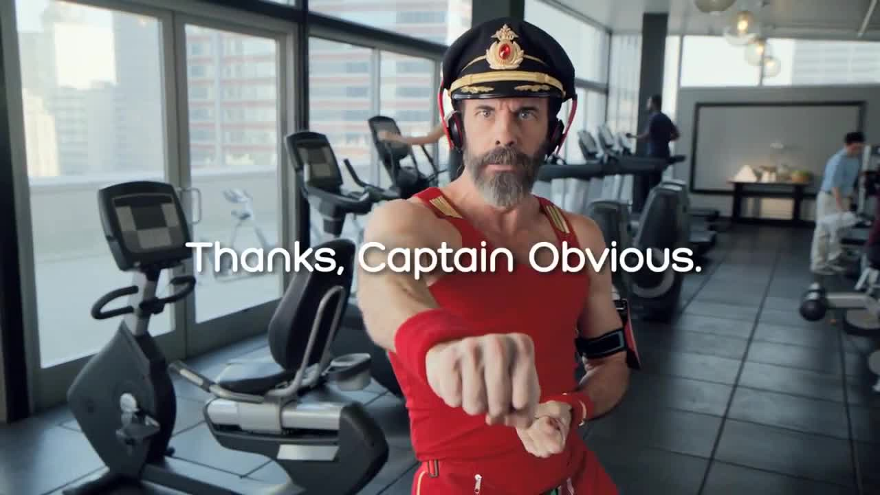 Thank You, Captain Obvious… Stratfor predicts strengthening confrontation between Russia & US on Syria