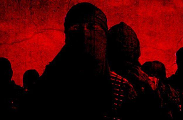 In Video: Iraqi PMU Clash With ISIS In Northern Baghdad