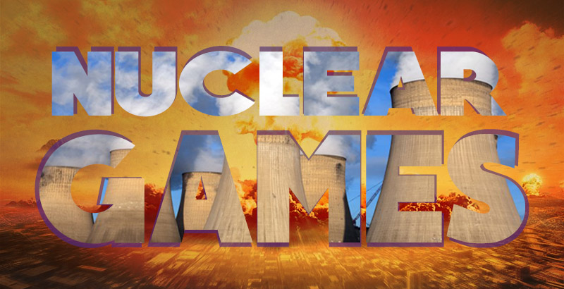 Implications of Suspension of Russia-US Deal on Disposal of Nuclear Materials