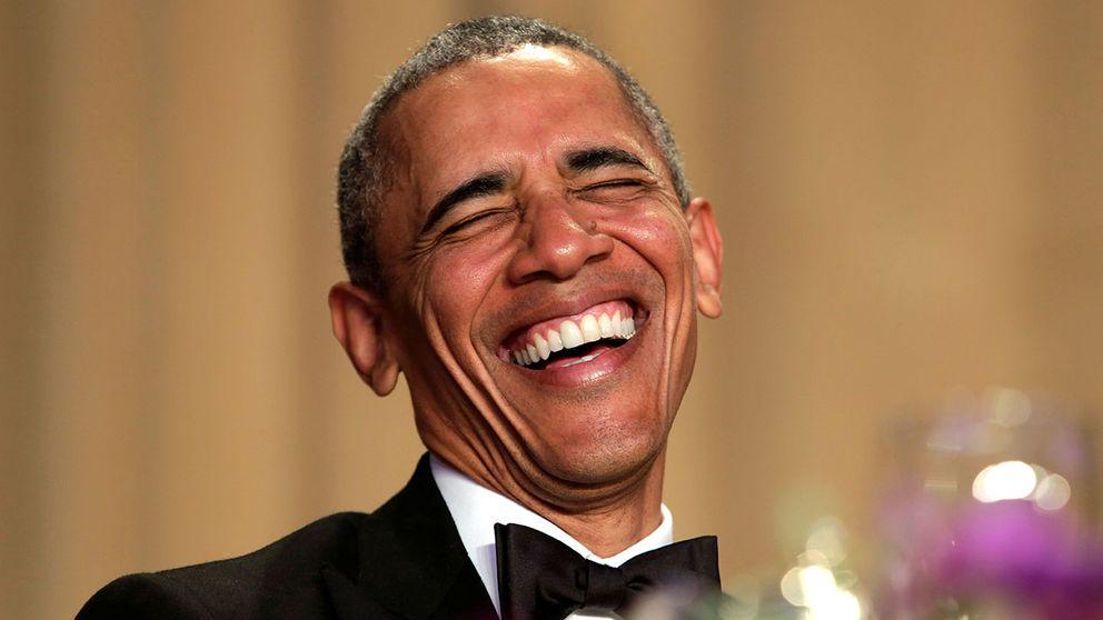 Obama Made Mistake Calling Putin's Job Position