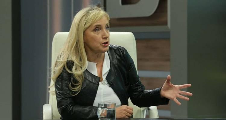 'Pro-Russia' Rumen Radev and Bulgarian Presidency