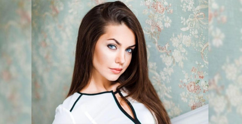 Intelligence & Beauty? Parade of New Ukrainian Officials