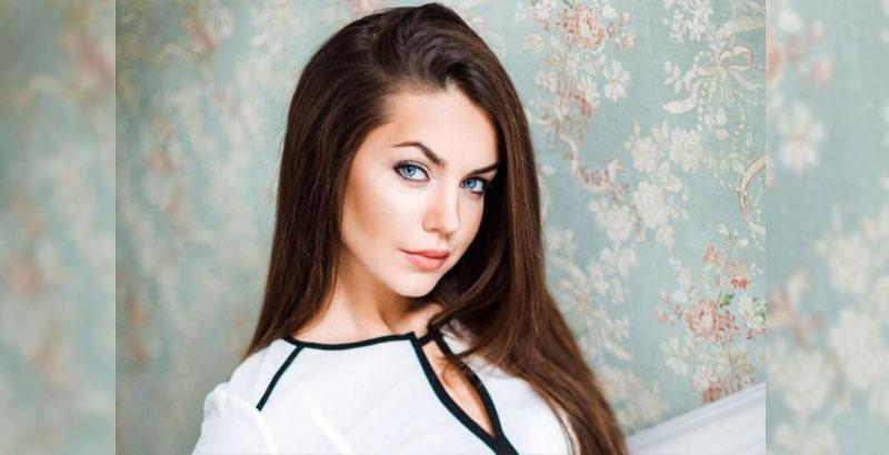 Intelligence & Beauty? Parade of New Ukrainian Officials