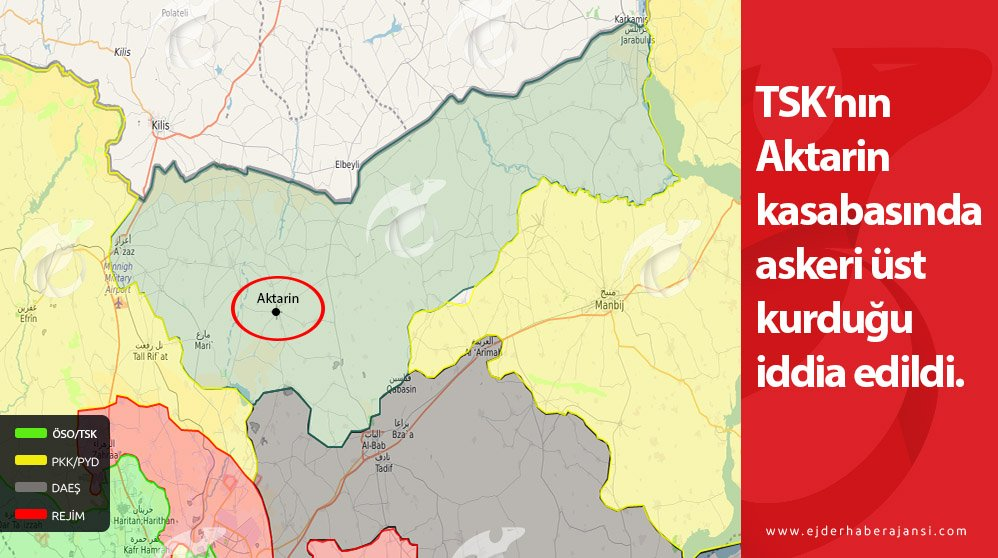 A map on the topic from a pro-Turkey map