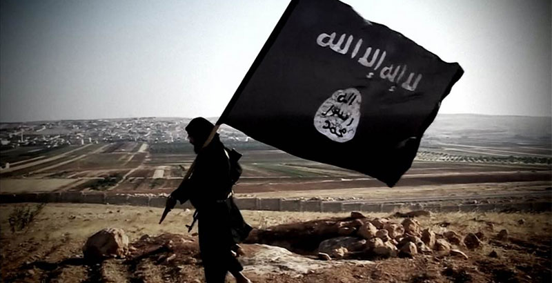 Iranian Security Forces Kill ISIS Ringleader near Country's Border
