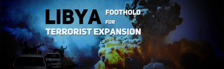 libya-foothold-for-terrorist-expansion1