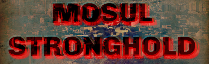mosul-stronghold1