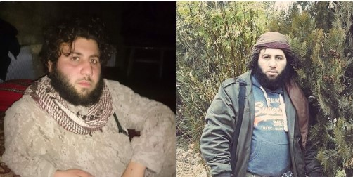 Syrian Army Neutralized Al-Nusra(al-Qaeda) Commander in Hanano Neighborhood of Aleppo CIty