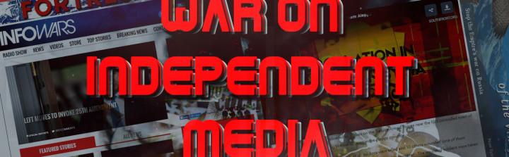 war-on-independent-media1