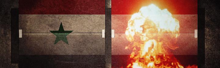 conflict-scenarios2