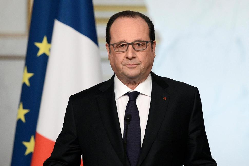 Opinion: France – The Great Country Governed By Morons