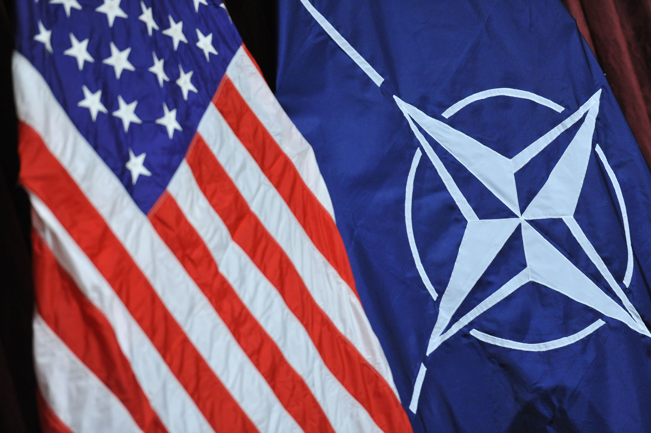 Voices from Syria Refute Western Propaganda: US-NATO Supported Terrorists Involved in Countless Atrocities