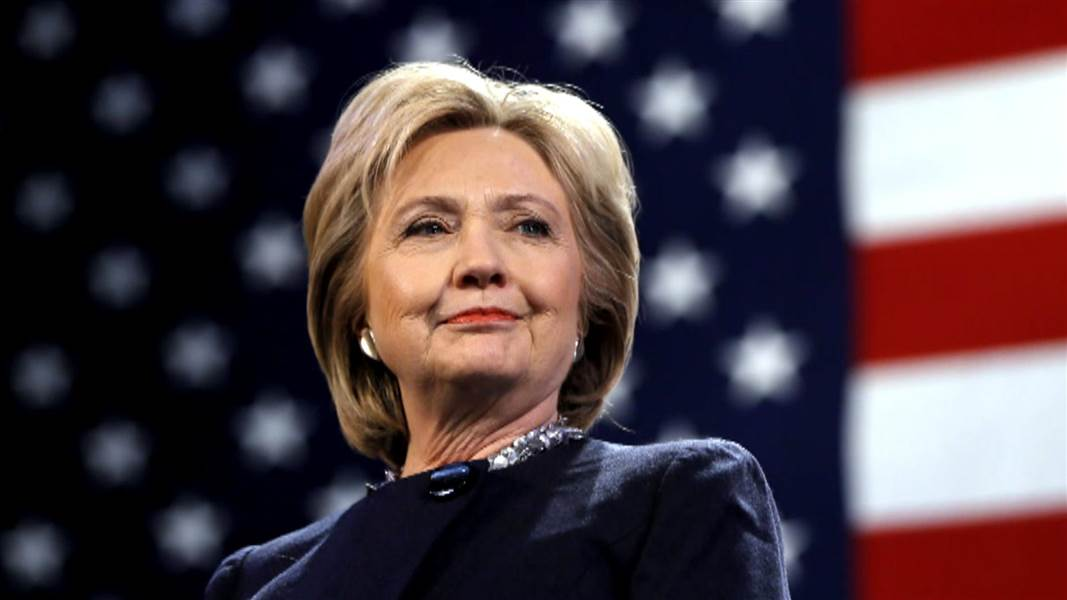 Clinton Campaign Looking into Challenging Outcome of Election to Undermine the Vote