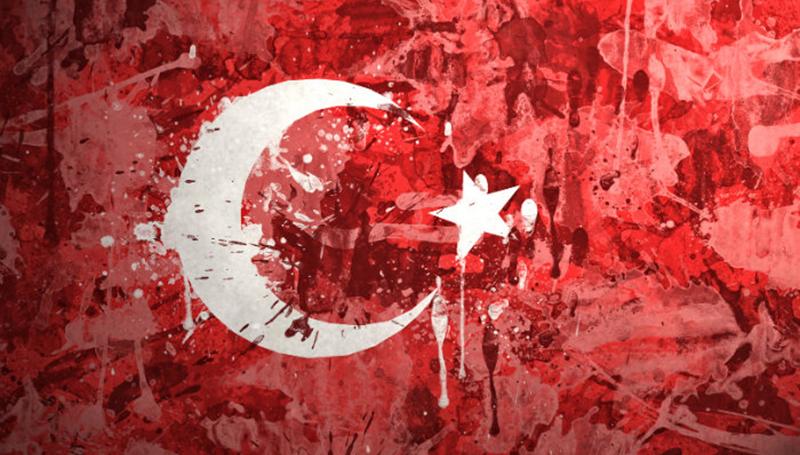 Turkey Threat to Retaliate after Syrian Air Strike Kills Its Soldiers