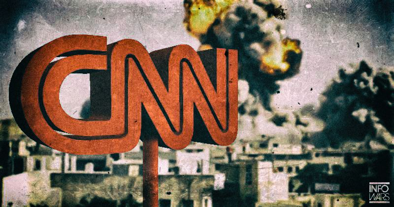 """Syria and Iraq Caught Between the """"New Analysts' and the Politicised Media"""