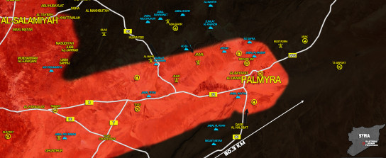 0815-07dec-eastern-homs-province