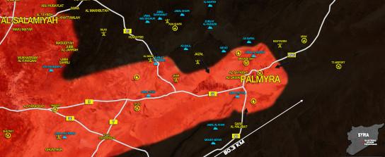 0817-53dec-eastern-homs-province