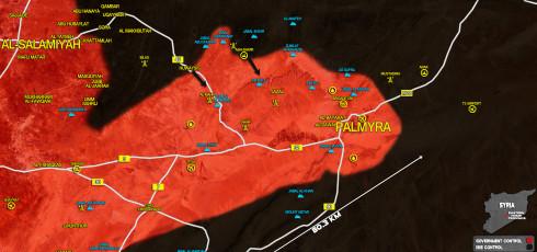 08dec-eastern-homs-province