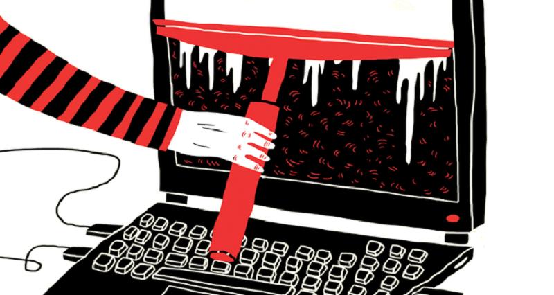 Dossiers In The Digital Era