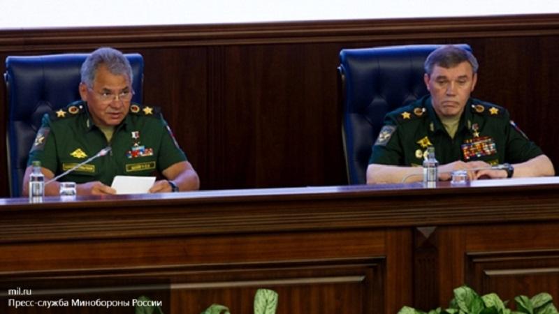 Russia, Turkey & Iran Prepare Declaration On Immediate Steps In Resolving Syrian Crisis