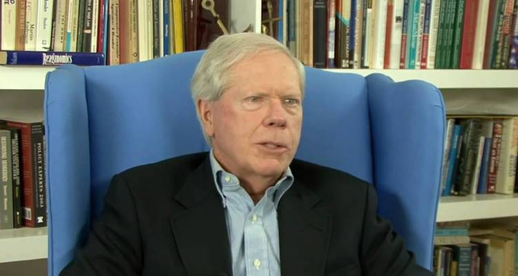 Paul Craig Roberts: The Threat From The US Will Be Lesser With Trump