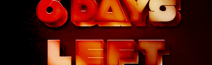 6-days-left_3