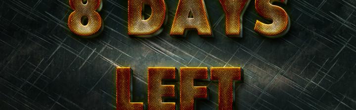 8-days-left_2