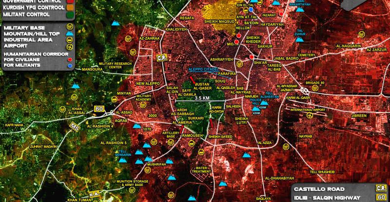 8dec16-10-aleppo-city