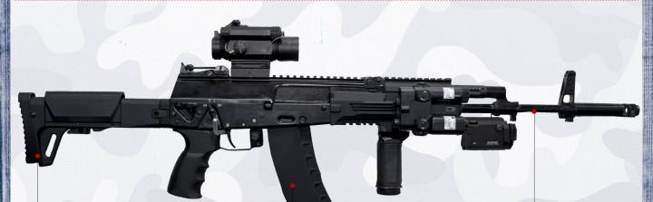 ak-12-assault-rifle_3