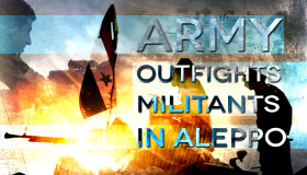 army-outfights-militants-in-aleppo