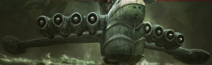 ekranoplan-01e_s