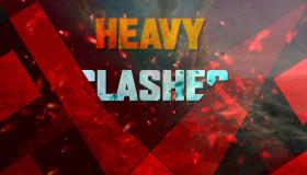 heavy-clashes